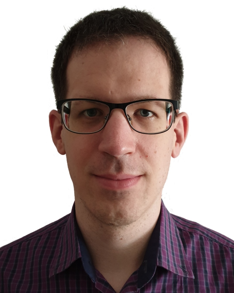 Karlo Filipan (PhD)