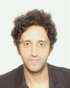 Mohamed Nagy (MBA)